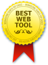 WHS Best Web Tool- Live Support Software