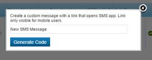 sms blog 3